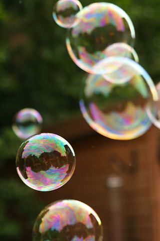 Bubbles_2_plvu_97vg