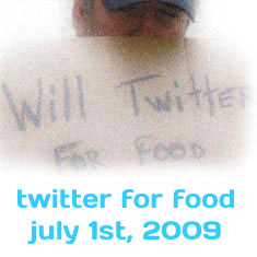 Willtwitter-profile-july