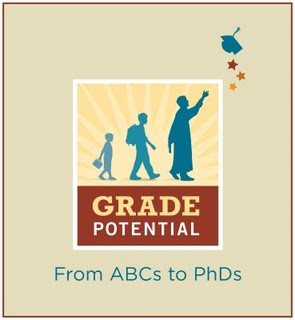 GradePotential_FINAL