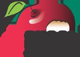 Logo_sna
